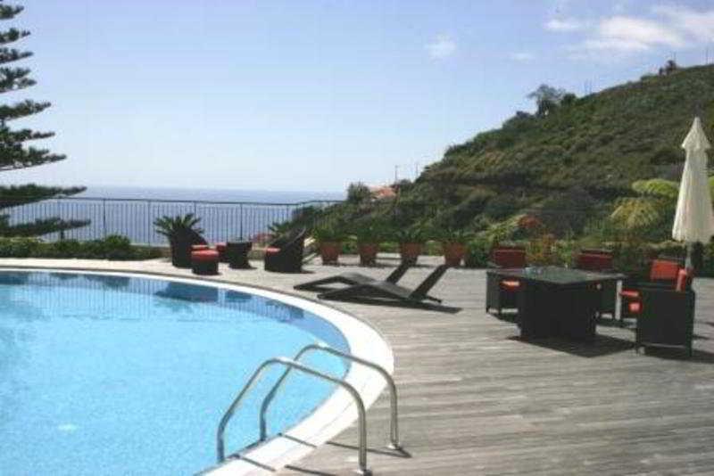 Hotel Do Campo 4*